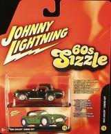 1965 ford shelby cobra 427 s%252fc model cars b759eda0 9964 46dc a31f adafff904991 medium