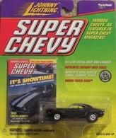 1969 chevy camaro rs model cars a27acafa 8bfd 463d 8e28 9db6056b9cea medium