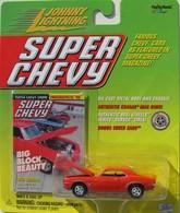 1969 chevy camaro rs model cars c71de609 af94 41ee a9e2 1c188a4d88cc medium