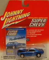 1969 chevy camaro rs model cars 817647f5 1ae6 4db4 84c4 2d427b4a30ef medium
