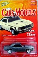 1969 chevy camaro ss model cars 47735221 c229 4653 be93 4ba0550af408 medium