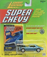 1967 chevy camaro rs model cars 448b129a 1a47 4cbe bf7b 4f9d65ffae42 medium