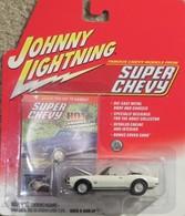 1967 chevy camaro convertible model cars 3d935d18 ae76 47b7 8846 5b80e123a899 medium