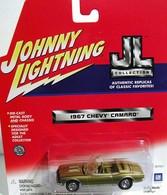 1967 chevy camaro convertible model cars 023a63e2 6ab2 40f9 82ab 21c03ba2bfa7 medium