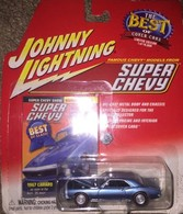 1967 chevy camaro rs model cars 5bb6723c 449e 404f be66 cacc6d0a6b7c medium