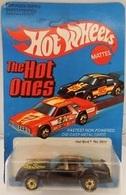 Hot bird model cars 630ef721 cf34 47d7 91ed 01c4e48bee60 medium