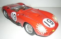 1957 maserati 450s 12 hour sebring winner model racing cars e3080653 68f4 4d0f 8aa2 4957c5015752 medium
