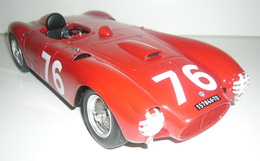 1954 lancia d24 targa florio winner model racing cars 317ee12c 291d 4a54 9133 ea87200bf940 medium