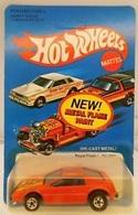 Royal flash model cars 5ac16a44 d6f2 428f b86e fbfaee775295 medium