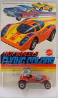 Red baron model cars 0636f781 6910 4451 b4af 9efe55ae9b42 medium
