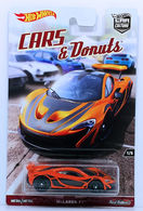 Mclaren p1 model cars aba3da2a 4094 4657 a54c b3a723a1fb72 medium