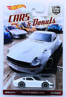 Custom datsun 240z model cars 0552ceaf 4523 4a42 82c3 7b3cb1d4c9e2 medium
