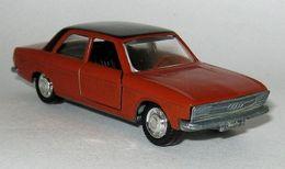 Schuco audi 100 model cars 7b6a3fca 8598 444c a9aa d37a05281f66 medium