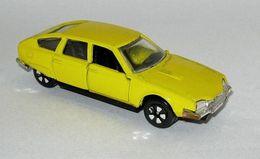 Playart citroen cx model cars 095372f5 84bd 4d5c 8c64 6093a41d7dc7 medium