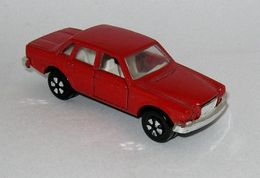 Playart volvo 164 model cars 8f894673 acfe 4ce6 b7c9 c78a18ed7f87 medium