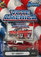 Muscle machines originals chevy 57 model cars 59a2c9ec 6cea 4d62 8651 f1d17e6e8145 medium