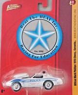 1976 chevy corvette model cars 0738b183 acb5 4d88 b79d aa352a2229fe medium