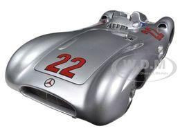 1954 mercedes w196r streamliner model racing cars 51a29a09 1c5b 49a0 b2d0 45302a52e007 medium