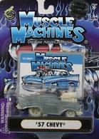 Muscle machines raw chevy 57 model cars ff62dfd7 776f 40af ab5e 1788d76c472d medium