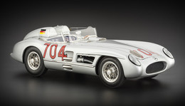 1955 mercedes 300 slr model racing cars e208c935 f8e0 43f9 90c0 a8c7d1c99ee2 medium