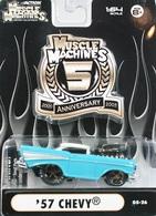 Muscle machines originals chevy 57 model cars 5e7a96d5 70e6 40fa 8fd2 9cdab4f37d23 medium