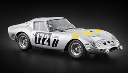 Ferrari 250 gto model racing cars 60e82add 9fe8 4412 bcb0 dbd51dc1443a medium