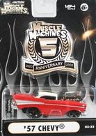 Muscle machines originals chevy 57 model cars 8b23400f 16f9 42f1 83c4 44e5b68064f2 medium