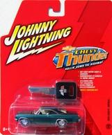 1965 chevy impala ss  model cars c531eac9 7e8e 44bb 804d aad885d77ddc medium