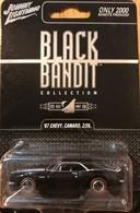 1967 chevy camaro z%252f28 model cars 5e95cefd f5d1 4fe2 944a f50fc21d1527 medium