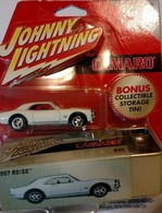 1967 chevy camaro rs%252fss model cars 61818f2a c71b 4a18 ac80 c814f89df1f7 medium