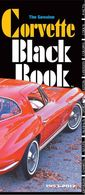 Corvette black book 1953 2017 books 2edc8acc 75a9 457d adcb d9c36d9d4924 medium