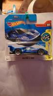 2016 ford gt race model racing cars 48cd9cba 21c6 4bdc a2f9 e23245542355 medium