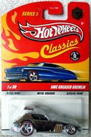Amc greased gremlin model cars 3e3d3818 7403 4352 b72c ee00e769bb56 medium