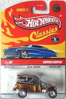 Copper stopper model cars 9f6eea0f 0a7b 4914 a29e 95ea926df3b4 medium