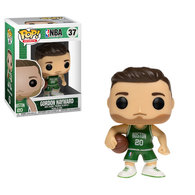 Gordon hayward vinyl art toys 581368eb a3a2 468f ae75 11a0bc50fab7 medium