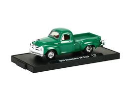 1954 studebaker 3r truck model trucks a74b9657 06a4 4f1f b931 db6937d17db3 medium