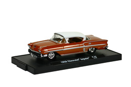1958 chevrolet impala model cars 777abc5e 5fc6 480c b8a4 16abb06dc4cd medium