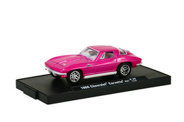 1966 chevrolet corvette 427 chase car model cars e776cdd9 3dd8 410a 9065 8e5aa4e0a230 medium