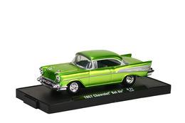 1957 chevrolet bel air model cars dd9eeb56 17f8 428f 82cd 90378eac0634 medium