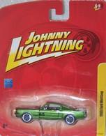 1965 ford mustang fastback model cars 64c55422 072a 4b48 8807 50e2fec48a1c medium
