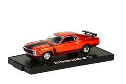 1970 ford mustang boss 302 model cars 4e5a890f 467b 4e12 8c18 bc021d2d3ab3 medium