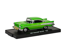 1957 chevrolet bel air model cars 7239b93d c55d 4105 8a9c ae0229fc6143 medium
