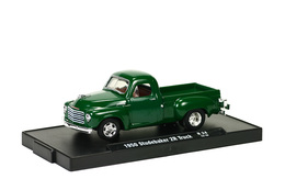 1950 studebaker 2r truck model trucks 2ebd7902 bdc7 4021 a822 a3692bd9382c medium