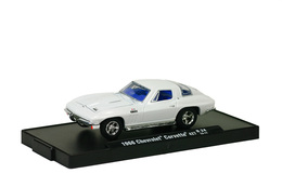 1966 chevrolet corvette 427 model cars efc18503 9b1a 48e2 9b8b 0901623fa293 medium