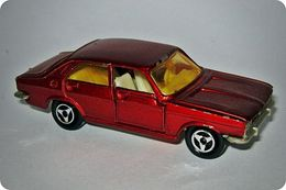 Majorette serie 200 chrysler 180 model cars 903c936e 3970 4fb1 8535 0e17abfe80c9 medium