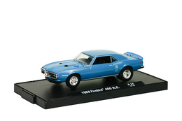 1968 firebird 400 h.o. model cars f5a339ac 180a 45c9 a75a aad2e6828665 medium