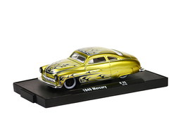 1949 mercury model cars cff09848 f53f 4729 98d3 eaf0525b2c5b medium