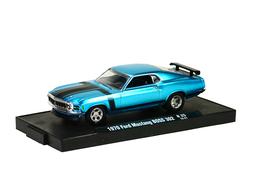 1970 ford mustang boss 302 model cars 209c626d e8f8 4318 92bb 15c1f7dfe551 medium