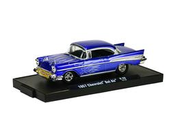 1957 chevrolet bel air model cars 3b087cf0 f4bf 4809 b7ff 63cb7771a98f medium