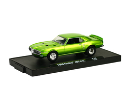 1968 firebird 400 h.o. model cars 804c2204 3c05 48f9 8705 fd689216c803 medium